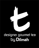 Dilmah t-Series - Tea Time Rocks